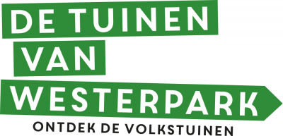 Tuinenvanwesterpark.nl